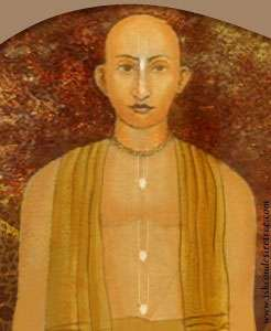 Баладева Видьябхушана