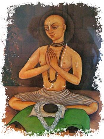 Гопала Бхатта Госвами