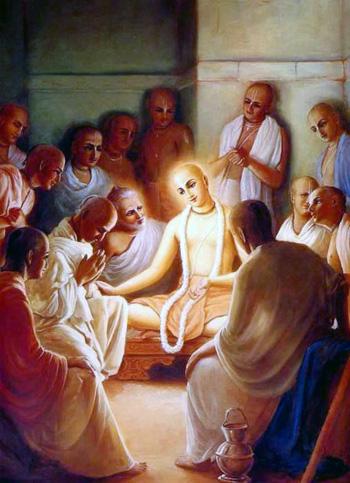 Вирапхадра