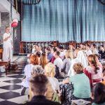 киевская духовная академия сознания кришны