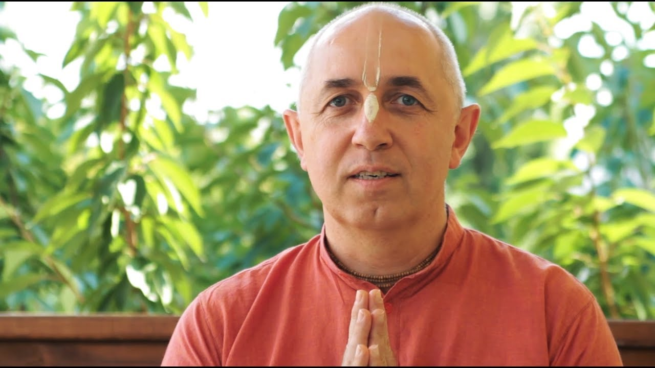 Адикави прабху