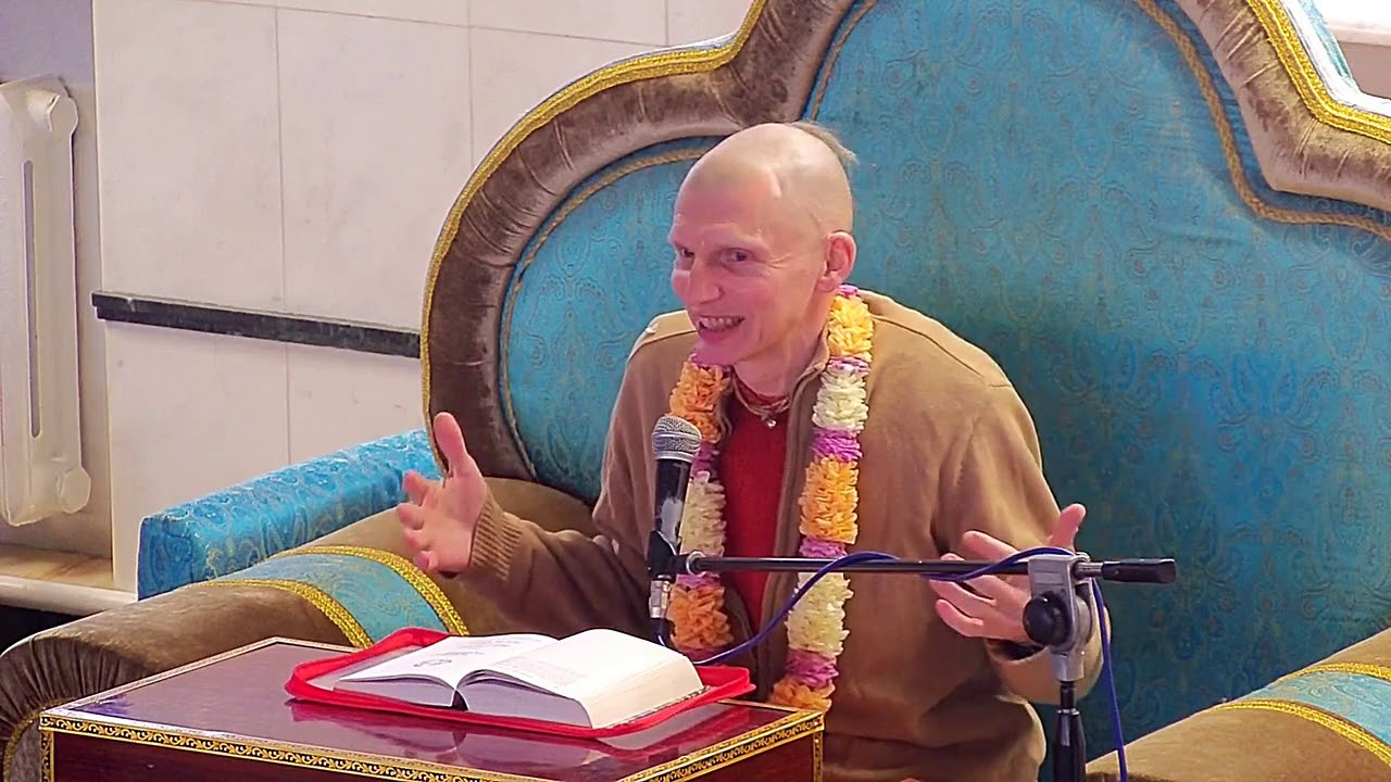 Бхайраватарджака прабху